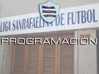 liga_programacion_2