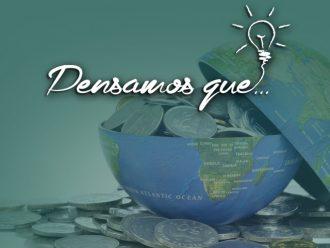 economia__mundial
