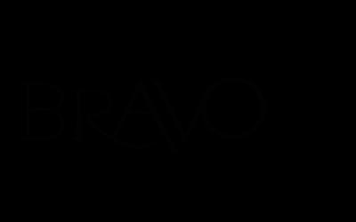 InfoBravo.com
